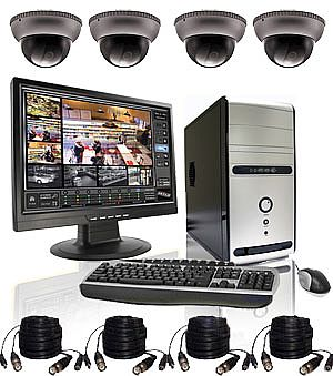 Which Home Security System Is Best. Best Best Wireless Home ...